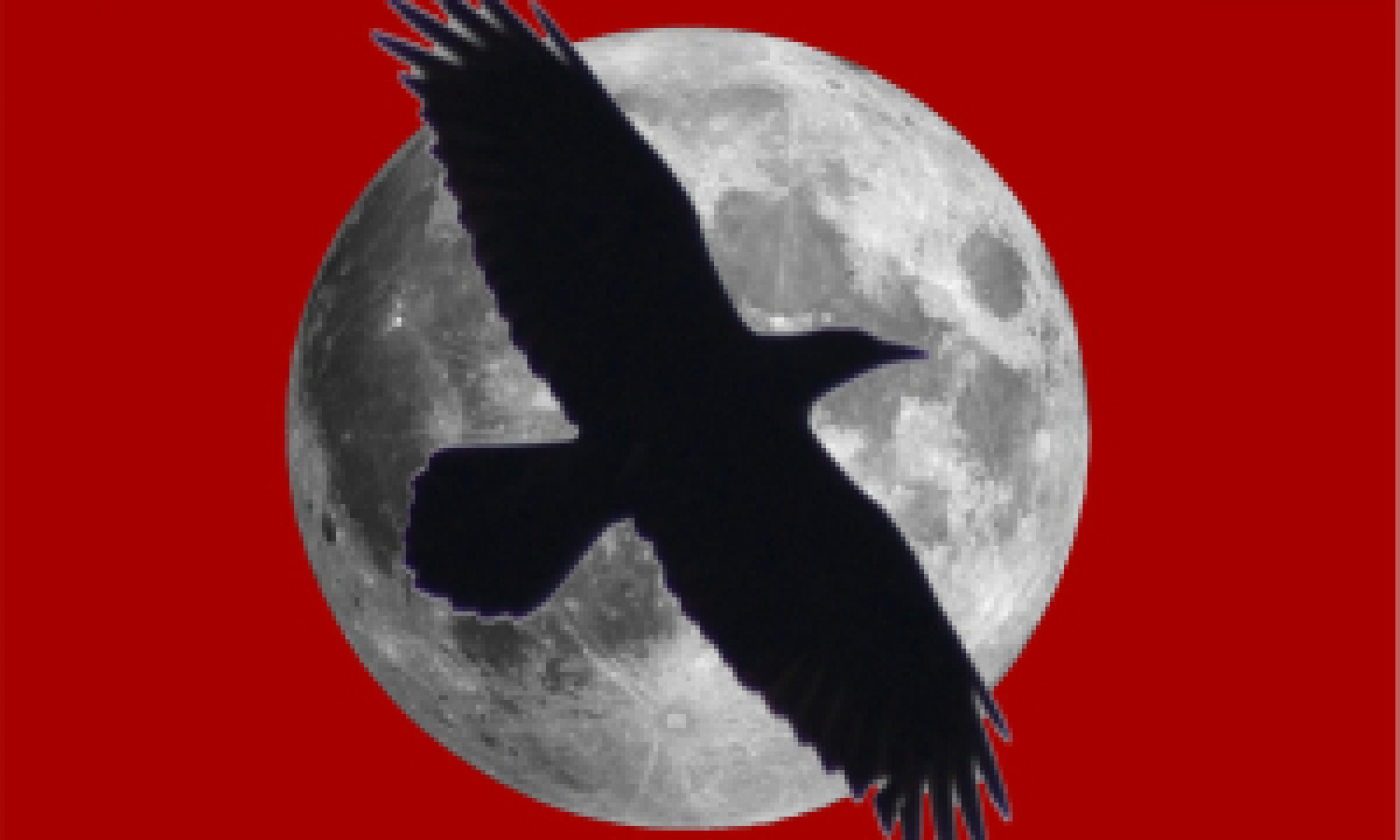 Corvid Moon Publishing